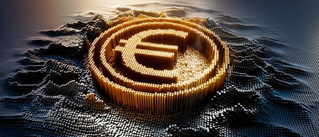 Por qué se necesita el euro digital?