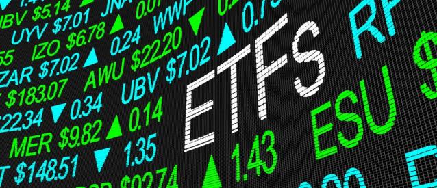 El peso de los ETF en las carteras se incrementará hasta cerca del 40%