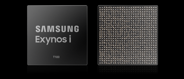 exynos-i-t1001_41-156961_20190510104326.png