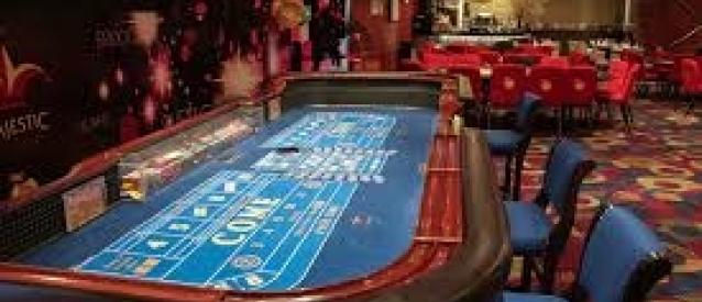 Casinos En Costa Rica