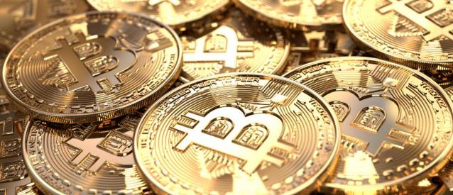 EEUU lanza el primer ETF de Bitcoin para clientes institucionales
